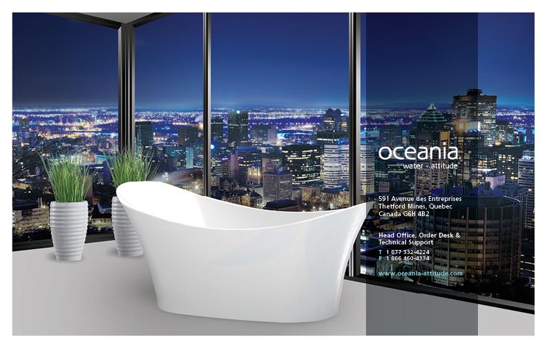 home | oceania