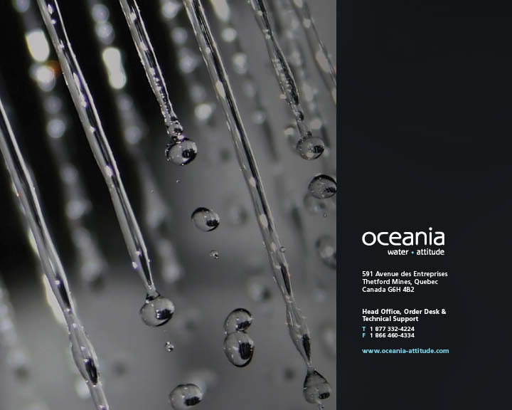baths | oceania