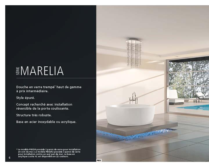 baignoire avec vitre top salle de bains les cls duune rnovation russie with baignoire avec. Black Bedroom Furniture Sets. Home Design Ideas