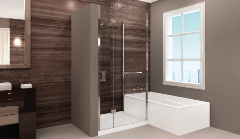 optimale oceania. Black Bedroom Furniture Sets. Home Design Ideas
