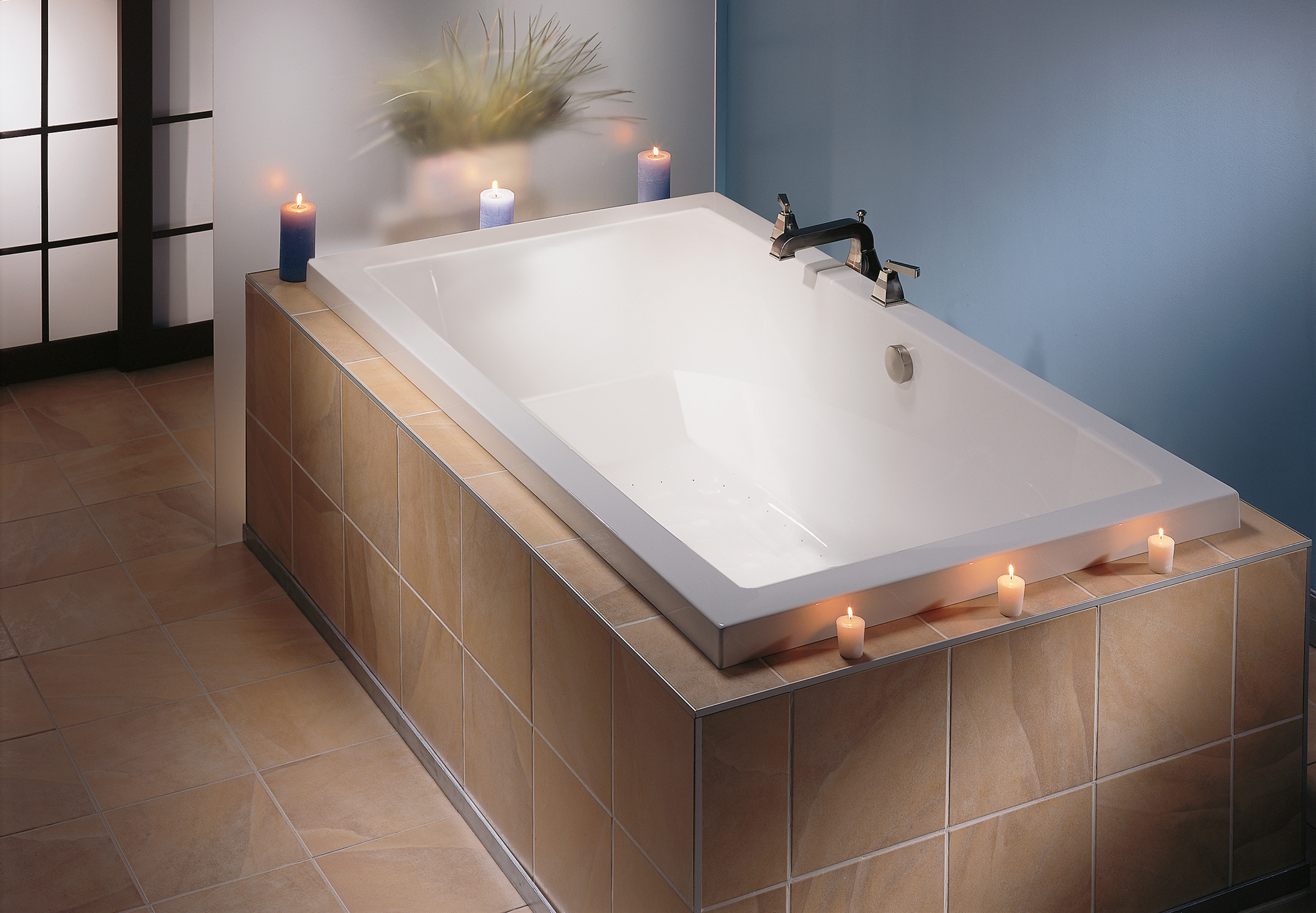with bathtubs p hand store rectangular bathtub in drain piece sterling wall ft and alcove set tub accessory left white