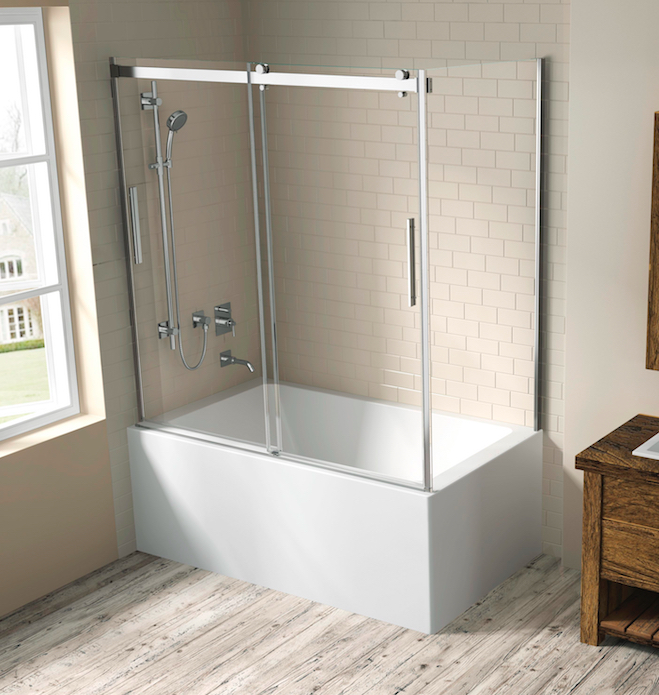 our tub san doors with door jose slider shower bathtub services